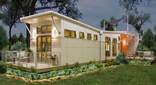 Modern Home Design Under 100k Modern Home Design Under 100k Modern House Plans Under 100k