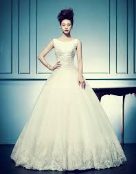 hello wedding dress wedding 2015 new bridal collection hellomuse korea pre
