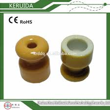 porcelain insulator price porcelain insulator price suppliers and