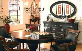 glass table black legs magnificent black glass table decorative legs small dining room