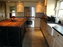 distressed kitchen furniture kitchen islands kitchen furniture interior harbersham cottage