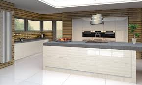 100 kitchen design aberdeen affordable kitchens and