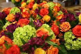 Thanksgiving Flowers Thanksgiving Flower Arrangements