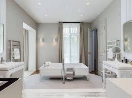 deco salle de bain avec baignoire les 858 meilleures images du tableau salle de bain aménagement