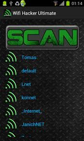 wifi cracker apk wifi hacker for android free on mobomarket