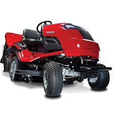 countax machinery mowers u0026 spares garden machinery and spare parts