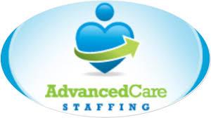 100 health occupations nursing cna mt home montana health