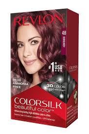 voted best hair dye 11 best at home hair color 2018 top box hair dye brands