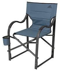 Alps King Kong Chair Alps Mountaineering Camp Chair Chair Design And Ideas