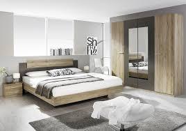 komplettes schlafzimmer g nstig komplette schlafzimmer kaufen mega sb schweiz