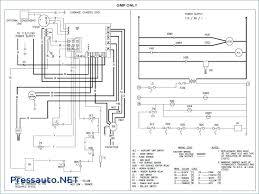 air conditioner wiring schematic comfortable diagrams ideas