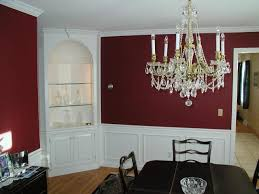 Wainscoting Dining Room Best 25 Wainscoting Dining Rooms Ideas On Pinterest