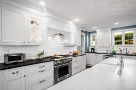 Kitchen Design Philadelphia by 2015 Delcy Award Winning Main Line Philadelphia Kitchen