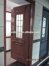 Commercial Exterior Steel Doors Wonderful Commercial Exterior Doors And Commercial