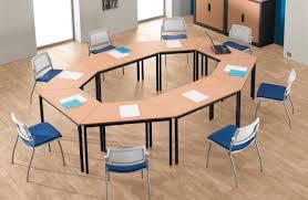 Modern Boardroom Tables Meeting Furniture Boardroom Furniture Boardroom Tables
