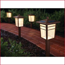 Best Path Lights by Best Outdoor Solar Path Lights Outdoor Designs