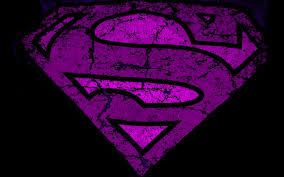 logo superman free download clip art free clip art on