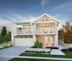 100 cape home designs 20 ranch homes designs cabin park