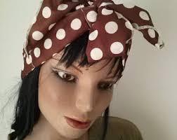 70s hair accessories hair accessories vintage etsy au