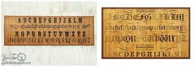 decor steals typography bamboo floor mat knock knick of