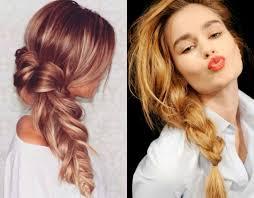 Frisuren Lange Haare Mit Farbe by Trendfrisuren Und Farbe 2017 Trendfrisuren Damen 2017 Balayage