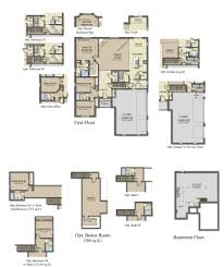 100 garage floor plan 100 apartment garage floor plans 100