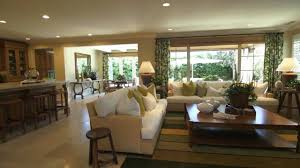 kb home design studio irvine video home tour of toscana residence 1 village of laguna altura