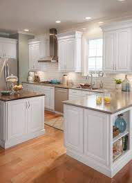 lowes kitchen cabinets white creative inspiration lowes instock kitchen cabinets unusual idea