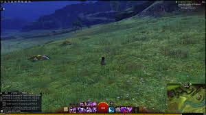 Caledon Forest Map Guild Wars 2 Regions By Level U2013 Nerdy Bookahs