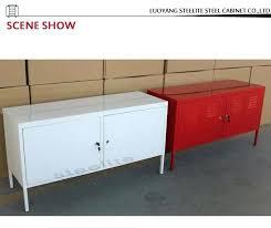 Horizontal Storage Cabinet Horizontal Storage Cabinet Outdoor Horizontal Storage Cabinet