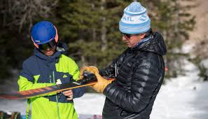the best men u0027s powder skis reviews and buying advice gear