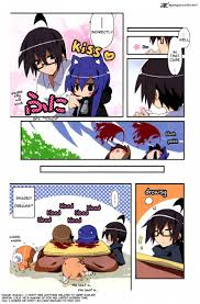 acchi kocchi acchi kocchi 31 read acchi kocchi 31 online page 11