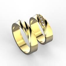 eternity wedding 3d print model eternity wedding bands cgtrader
