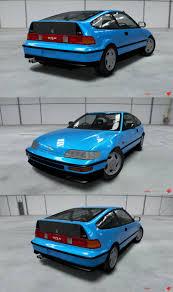 nissan 350z kijiji toronto 12 best car images on pinterest subaru impreza wheels and honda