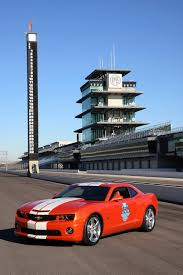 2010 camaro pace car for sale only 500 camaro indy 500 pace car replicas available