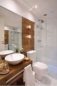 19 best banheiro e lavabos images on pinterest bathroom ideas