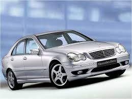 mercedes c class rental 20 best mercedes images on mercedes car and cars