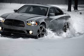 Dodge Challenger Awd - chrysler announces new awd sport package for 2013 charger dodge