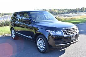 range rover land rover 2015 2015 land rover range rover gry stock 7303 for sale near great