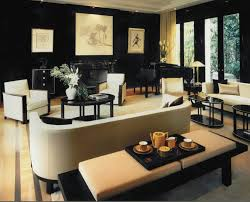 Kitchen Interior Design by Furniture Kitchen Island Elegant Kitchen Interior Kitchen