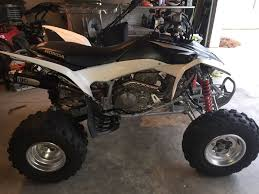 100 honda 4 wheelers 1983 84 honda 4 for wheeler images