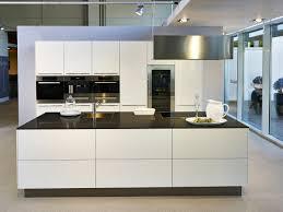 K Henzeile Neu G Stig Best Küchen Modern Günstig Gallery House Design Ideas