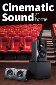 subwoofer settings for home theater jeepsi com