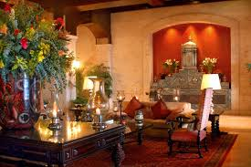 Mexican Style Home Decor Mexican Style Home Interiors Home Style