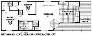 single wide mobile home floor plans unusual ideas design 1 16 wide mobile home floor plans a 16 x 46