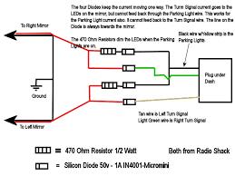 wiring diagram for a 98 dodge ram 2500 u2013 ireleast u2013 readingrat net