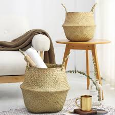 Office Plant Decoration Kl by Online Buy Wholesale Fiber Pots From China Fiber Pots Wholesalers