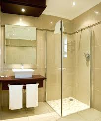 Ideas For Bathroom Design Home Design Ideas Bathroom Attractive Small Bathroom Designs With