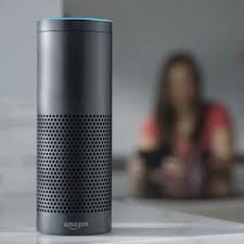 amazon ps4 black friday date best amazon echo and dot with alexa discounts black friday 2016