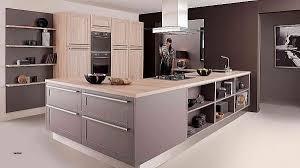 pose cuisine pas cher cuisine comment monter une cuisine brico depot luxury cuisines